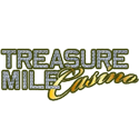 Treasure Mile Casino