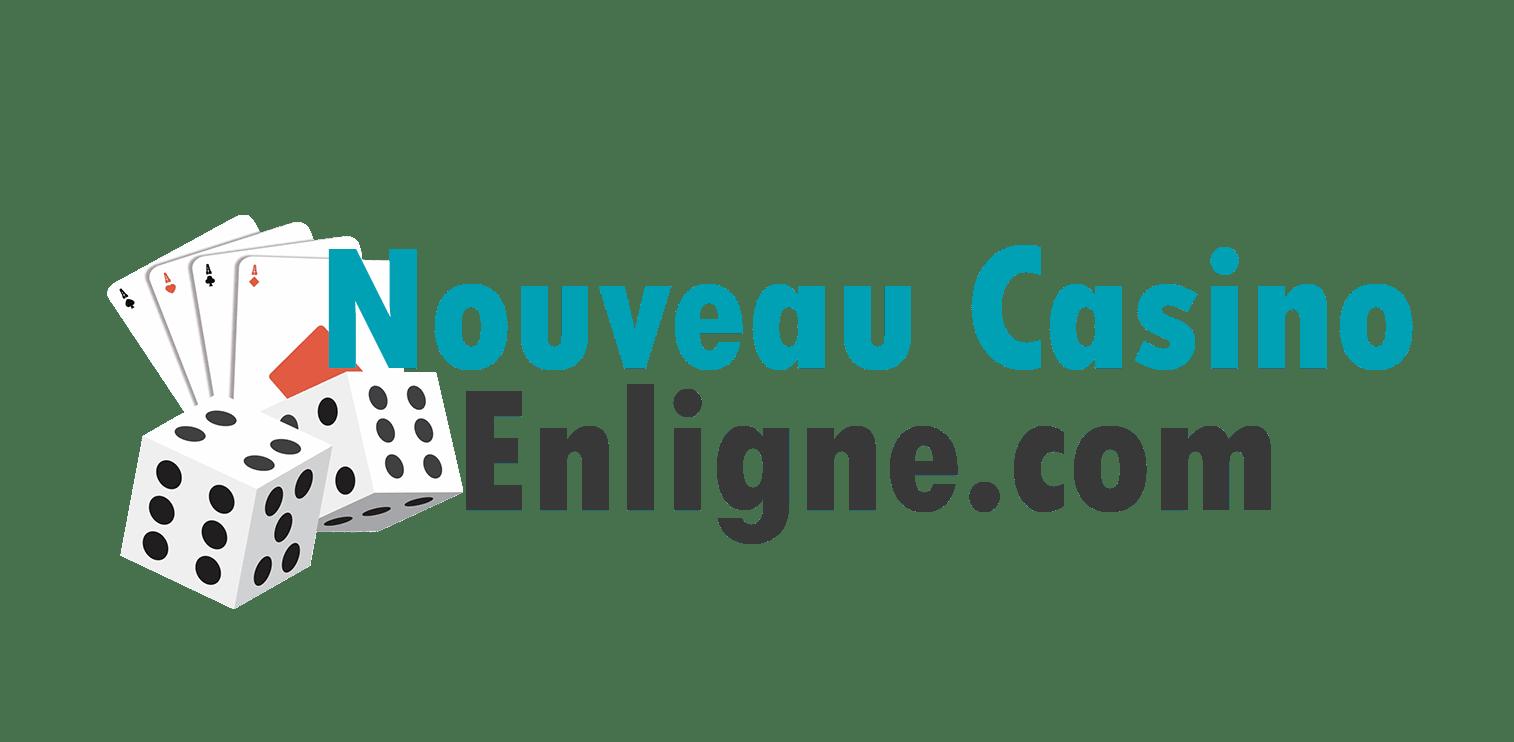 Nouveau Casino En Ligne
