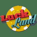 Luck Land